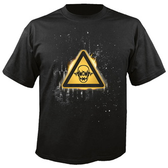t-shirt metal men's unisex Pain - Sign - NUCLEAR BLAST, NUCLEAR BLAST, Pain