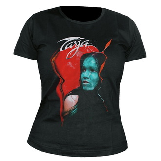 t-shirt metal women's Tarja - Colours - NUCLEAR BLAST - 223855