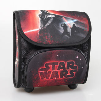 backpack STAR WARS - Darth Vader - SWAK8240