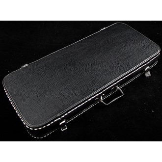 case to guitar 3