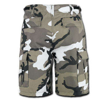 shorts men BRANDIT - Combat Urban - 2006/15