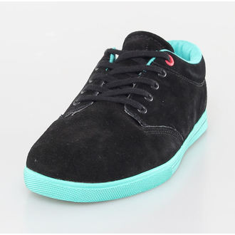 low sneakers men's - Lighthouse-Slim - GLOBE