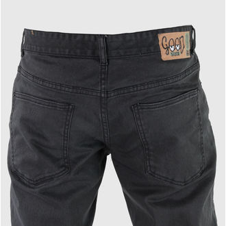 pants men GLOBE - Goodstock JEAN
