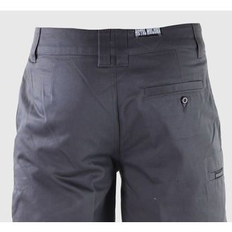 shorts men METAL MULISHA - Heptad