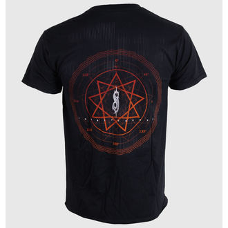 t-shirt metal men's Slipknot - Creatures - BRAVADO EU