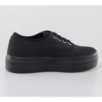 low sneakers women's - 450 - ALTERCORE