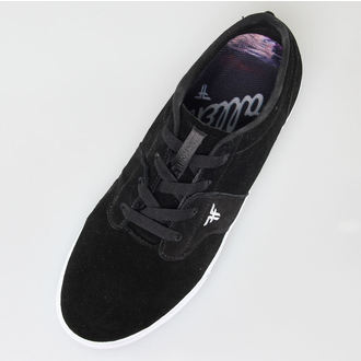 low sneakers men's - Chief XI - FALLEN