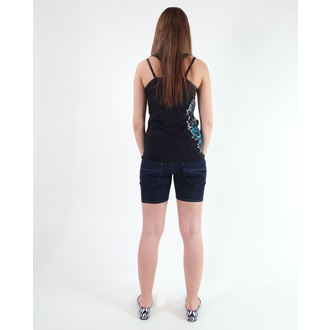 shorts women FUNSTORM - DENIP J
