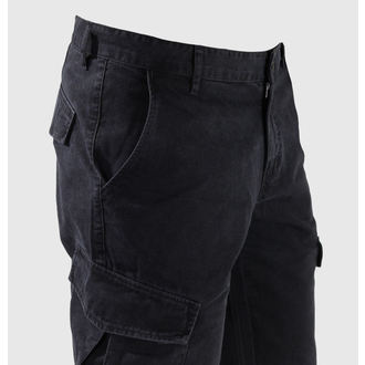 shorts men FUNSTORM - Polk C