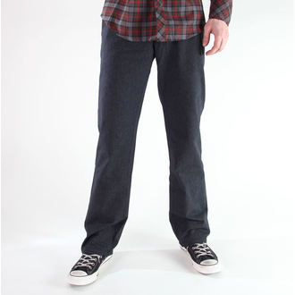 pants men FUNSTORM - Gately - 21 Black