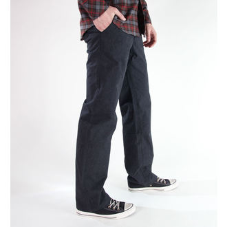 pants men FUNSTORM - Gately, FUNSTORM