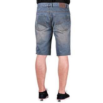 shorts men FUNSTORM - Divided by J.