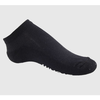 socks FUNSTORM - Basic - AU-01404 - 21 Black