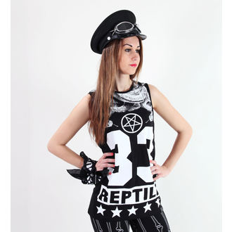 top KILLSTAR - Reptile