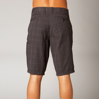 shorts men FOX - Essex Tailor