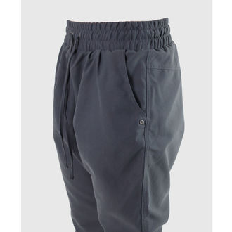 pants women FUNSTORM - Cita - 20 D Grey