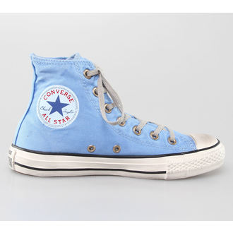 high sneakers - Chuck Taylor - CONVERSE