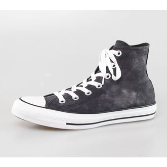 high sneakers women's - Chuck Taylor - CONVERSE