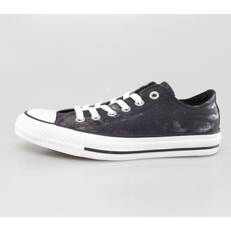 low sneakers women's - CONVERSE - C142451F