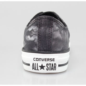 low sneakers women's - Chuck Taylor - CONVERSE
