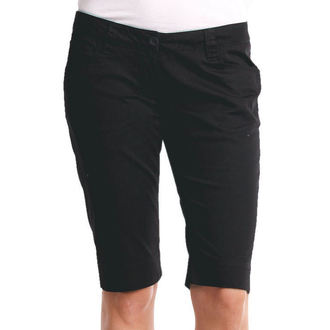 shorts women FUNSTORM - Adena - 21 Black