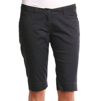 shorts women FUNSTORM - Adena - 19 Grey