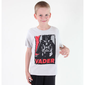 film t-shirt men's children's Star Wars - Star Wars Clone - TV MANIA, TV MANIA, Star Wars