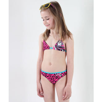 swimsuits girlish TV MANIA - Monster High - Pink - MOH 566