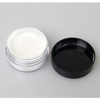 powder STAR GAZER - Loose - White - SGS103