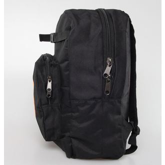 backpack INDEPENDENT - 78 Truck Co Backpack Accessories - Black
