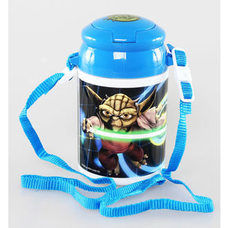 bottle STAR WARS - Yoda - JOY007440