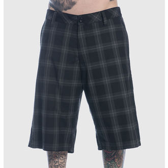 shorts men SULLEN - Wedge Walk - BWG