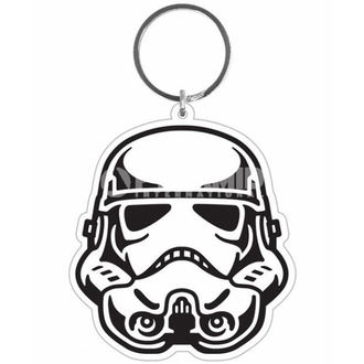 key ring (pendant) Star Wars - Tree Trooper - PYRAMID POSTERS - RK38340