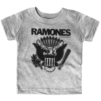 t-shirt metal men's women's children's unisex Ramones - Ramones - SOURPUSS, SOURPUSS, Ramones