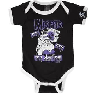body children's SOURPUSS - Misfits - Cry Cry - SP15411