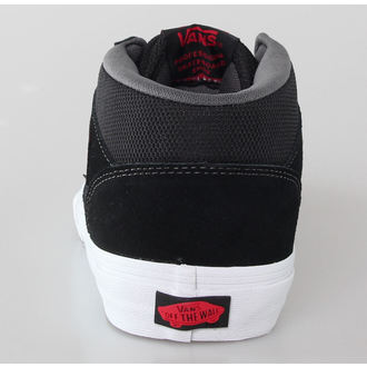 low sneakers men's - Half Cab Pro - VANS - VVFDZ40