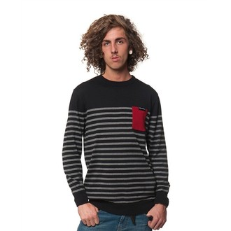 sweater men's Horsefeathers - SPIN