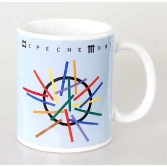 cup Depeche Mode - ROCK OFF, ROCK OFF, Depeche Mode