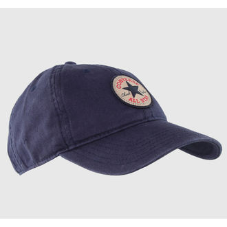 cap CONVERSE - Tip Off - ATHLETIC NAVY, CONVERSE