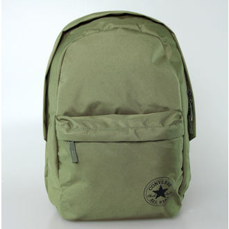 backpack Converse - CTAS - Spinach / BLACK - 410659-306
