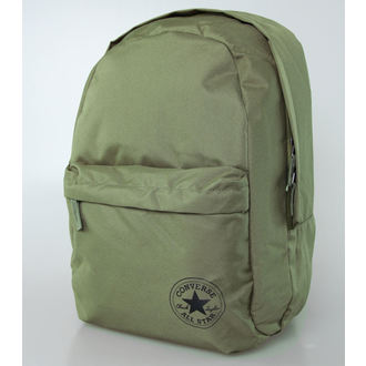 backpack Converse - CTAS - Spinach / BLACK