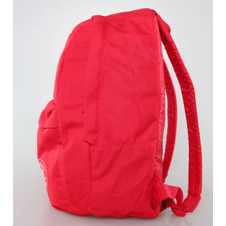backpack Converse - CTAS - Varsity RED