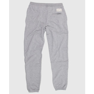 pants (trackpants) INDEPENDENT - Bt Cross - Heather