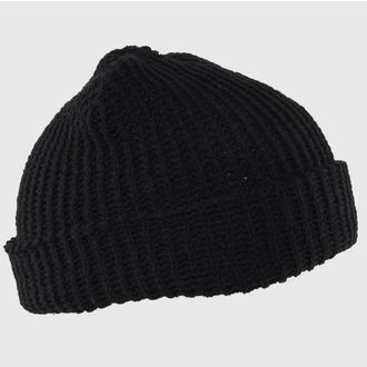 beanie INDEPENDENT - Blitz - Black