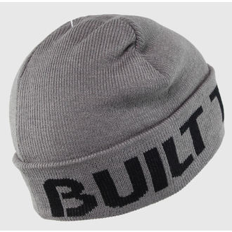 beanie INDEPENDENT - BTG - Charcoal