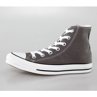 high sneakers women's Chuck Taylor All Star - CONVERSE - 1J793