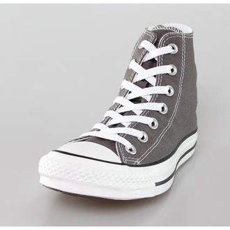 boots Converse - Chuck Taylor All Star - Charcoal - 1J793