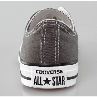low sneakers - Chuck Taylor All Star - CONVERSE - 1J794