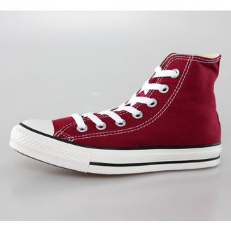 high sneakers - Chuck Taylor All Star Seasonal - CONVERSE - M9613