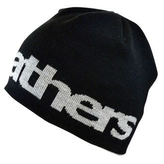 beanie Horsefeathers - FUSE - Black - AA682A